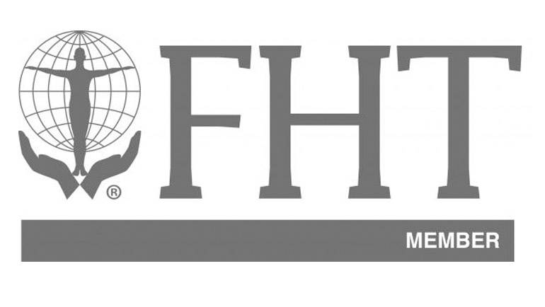 FHT-member.jpg